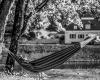 Camping rivière Rocamadour