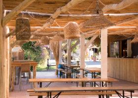bar vallée de la Dordogne