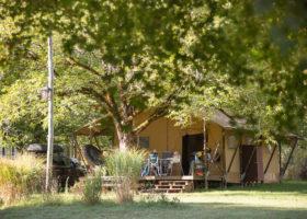 tente-safari-vallée-de-la-Dordogne